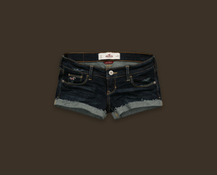 Hollister Co. wallpaper called Spring ahead 2010. <3