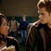Stefan Salvatore photo called Stefan and Bonnie