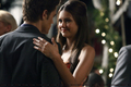Stelena - stefan-salvatore-and-elena-gilbert fan art