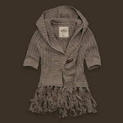 Sweaters 2010. <3