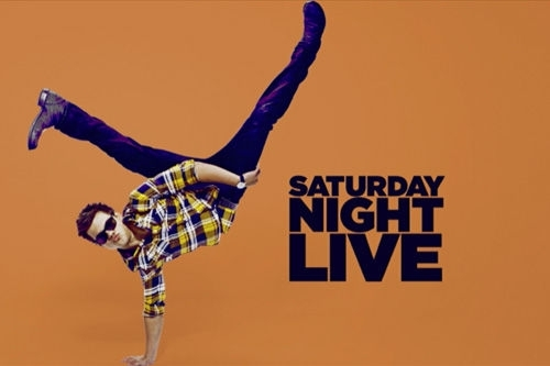 TAYLOR for SNL