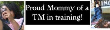 TM in Training