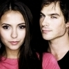 http://images2.fanpop.com/image/photos/10100000/TVD-3-the-vampire-diaries-10199055-100-100.jpg