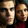 http://images2.fanpop.com/image/photos/10100000/TVD-3-the-vampire-diaries-10199289-100-100.jpg