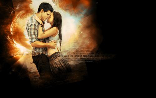 Taylor Lautner.. PC TDL