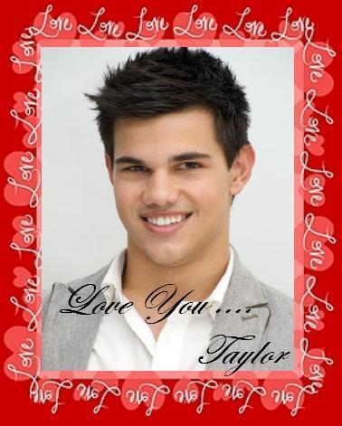 Taylor Lautner پیپر وال called Taylor Lautner.. PC TDL
