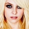 # Personajes Canon {alumnos} Taylor-Momsen-taylor-momsen-10143417-100-100