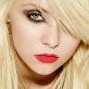 La reina de los excesos, la boca con más besos y menos corazón {Laryssa' relationships} Taylor-Momsen-taylor-momsen-10143437-100-100