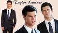 Taylor - twilight-series photo