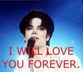 Thats the truth... - michael-jackson photo
