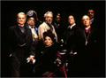 The Board of Governors (OBC) - jekyll-and-hyde photo