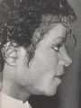 The King is here ... - michael-jackson photo