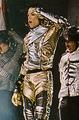 Tours / HIStory World Tour - michael-jackson photo