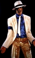Tours / HIStory World Tour - michael-jackson photo