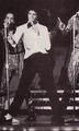 Tours / Triumph Tour - michael-jackson photo