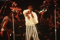 Tours / Victory Tour  - michael-jackson photo