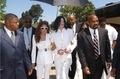 Trial Photos / August 2004 / August 16th, 2004 - michael-jackson photo