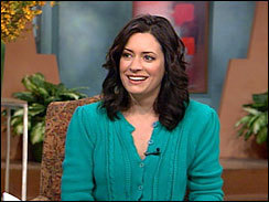 Various Paget Pics