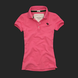 Abercrombie and Fitch wallpaper titled Vintage polos 2010. <3