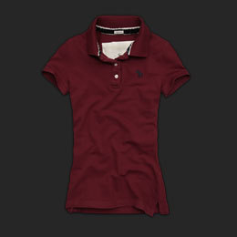 Abercrombie and Fitch wallpaper entitled Vintage polos 2010. <3