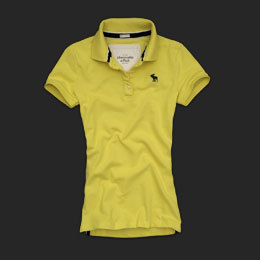 Abercrombie and Fitch wallpaper called Vintage polos 2010. <3