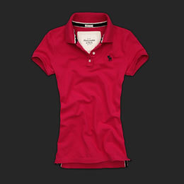 Abercrombie and Fitch वॉलपेपर titled Vintage polos 2010. <3