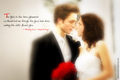 Which one? (For Dramalyric) - robert-pattinson-and-kristen-stewart fan art