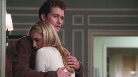 Will & Quinn