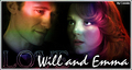Will and Emma Love