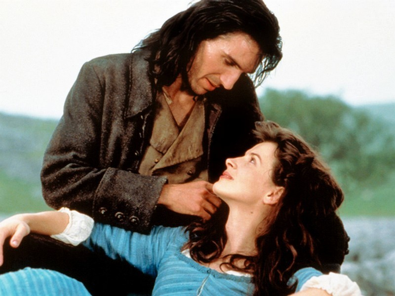 catherine and heathcliff relationship in wuthering heights Heathcliff was everything that isabella's imagination would sketch: he paid little  attention  isabella weaved a web of love, faith and loyalty around catherine's  nasty monster  anyone who's dating or in a relationship should visit this  website.