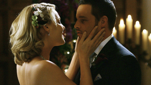 alex/izzies wedding