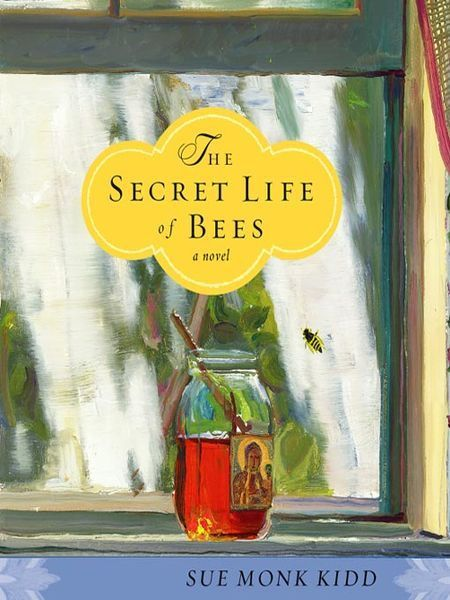 secret life of bees essay on motherhood