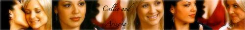 callie/arizona banner