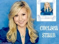 chelsea wallpapers - chelsea-staub wallpaper
