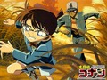 conan and hattori