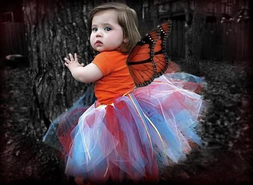 Cute baby wallpapers for facebook cover photo