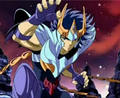 ikki - saint-seiya-knights-of-the-zodiac photo
