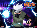 kakashi - kakashi wallpaper