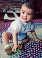 king of pop kids - prince-michael-jackson photo