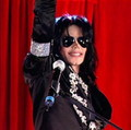 mj the great  - michael-jackson photo