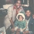 rare Michael Jackson - michael-jackson photo