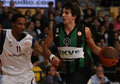 ricky rubio vs brandon jennings - ricky-rubio photo