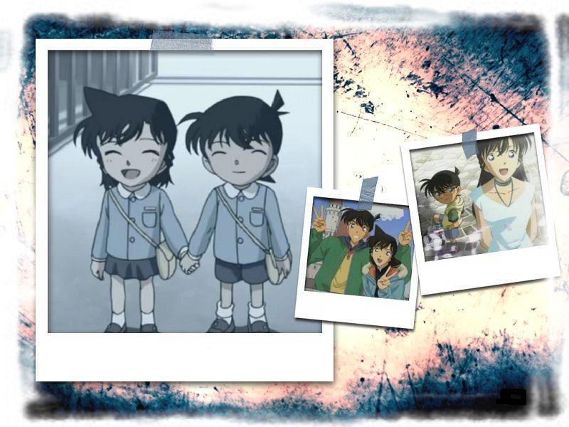 Sưu tầm ảnh của Ran và Shinichi Shinichi-and-ran-3-detective-conan-10119334-800-600