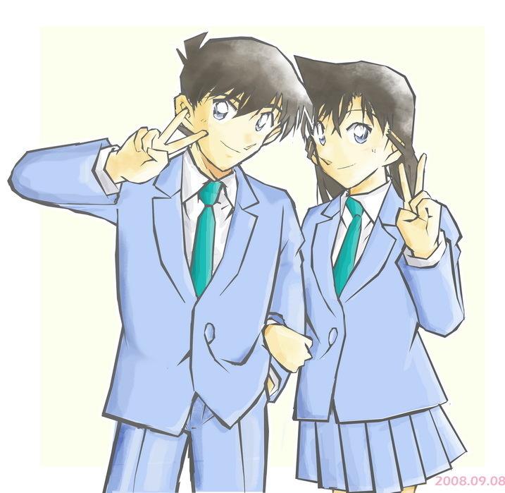 Pics các cặp trong DC Shinichi-and-ran-3-shinichi-and-ran-10103439-717-699