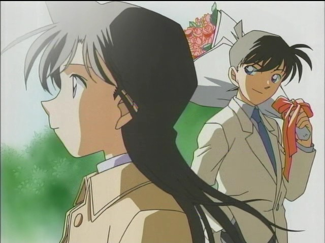 صور سينشي كودو و ران موري shinichi-x-ran-shinichi-and-ran-10103406-640-480.jpg