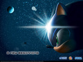 sonic the hedgehog - sonic-characters wallpaper