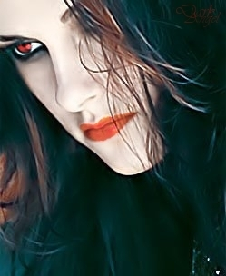 .Bella Cullen
