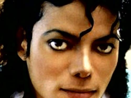 :D MJ ! SEXY !
