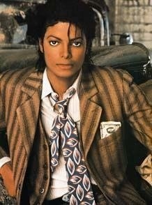 :|:|!! OMG MICHAEL IS SOOOO!IM SPEECHLESS!!