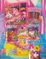 1990's Lisa Frank Collection - lisa-frank photo